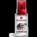 Umbrella - UMB30 American 18 mg