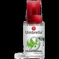 Umbrella - UMB30 Traditional Tobacco 0mg