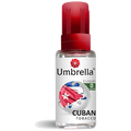 Umbrella - UMB30ml Cuban 9 mg