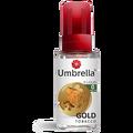 Umbrella - UMB30ml Gold Tobacco 18mg