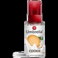 Umbrella - UMB30 Cookie 0