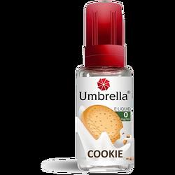 Tekućina za e-cigarete, Cookie Tobacco 30ml, 4.5mg