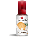 Umbrella - UMB30 Cookie 4.5mg