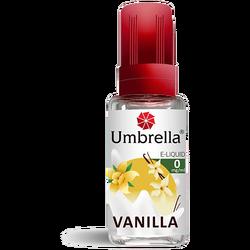 Tekućina za e-cigarete, Vanilla 4.5 mg