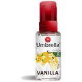 Umbrella - UMB30 Vanilla 4.5 mg