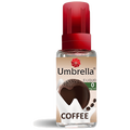 Umbrella - UMB30 COFFEE 4,5-ULJE