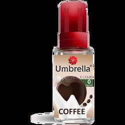 Tekućina za e-cigarete, Coffee Tobacco 30 ml, 9 mg