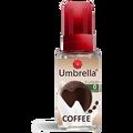 Umbrella - UMB30 Coffee 9