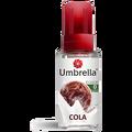 Umbrella - UMB30 Cola Tobacco 0mg