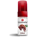 Umbrella - Cola Tobacco 18mg