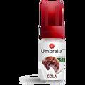 Tekućina za e-cigarete, Cola Tobacco 30 ml, 18 mg