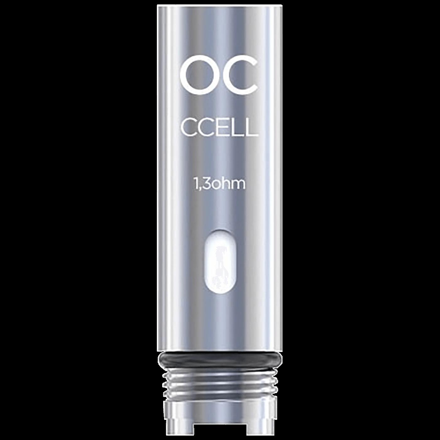 Grijač za e-cigarete, 1.3 Ohm 0C