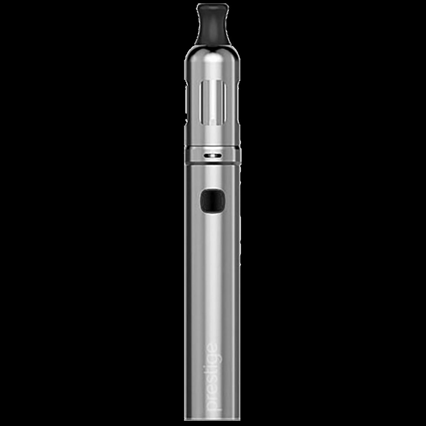Cigareta elektronska, Prestige, metalic siva