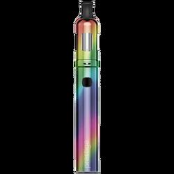 Cigareta elektronska, Prestige, šarena, dugine boje
