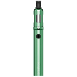 Cigareta elektronska, Prestige, zelena