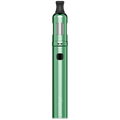Umbrella - Prestige Mint Green