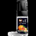 Umbrella - OLE Citrus Mix 0mg