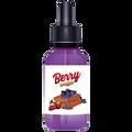 Umbrella - UMB30 Berry Waffle 9 mg