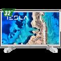 Tesla - 32S307WH