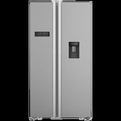 Frižider/Zamrzivač, zapremina 560 l, NoFrost, A+