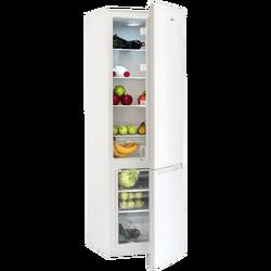 Frižider/zamrzivač, brutto zapremina 348 lit., A+