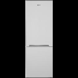 Frižider/zamrzivač, brutto zapremina 270 lit., A+