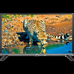 Smart LED TV 40 inch@Android, Full HD, DVB-T2/S2, WiFi