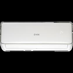 Klima uređaj, split sistem, 24000 bTu, Inverter,  A++/A+