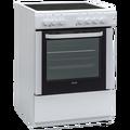 VOX - CHT 6001 XL