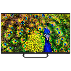 Smart LED TV 32 inch@Android, HD Ready, DVB-T2/C/S2, WiFi