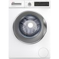 VOX - WM 1480-T2 Inverter