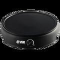 VOX - PK611