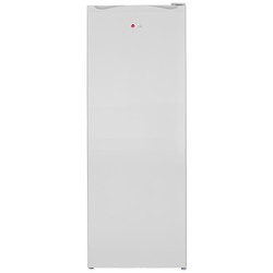Zamrzivač ladičar, neto zapremina 188 lit., F
