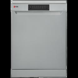 Mašina za suđe, 12 kompleta, 6 programa, A++