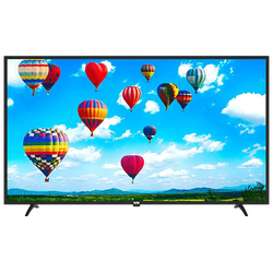 LED TV 42 inch, Full HD, DVB-T2/C/S2, Hotel Mode, CI