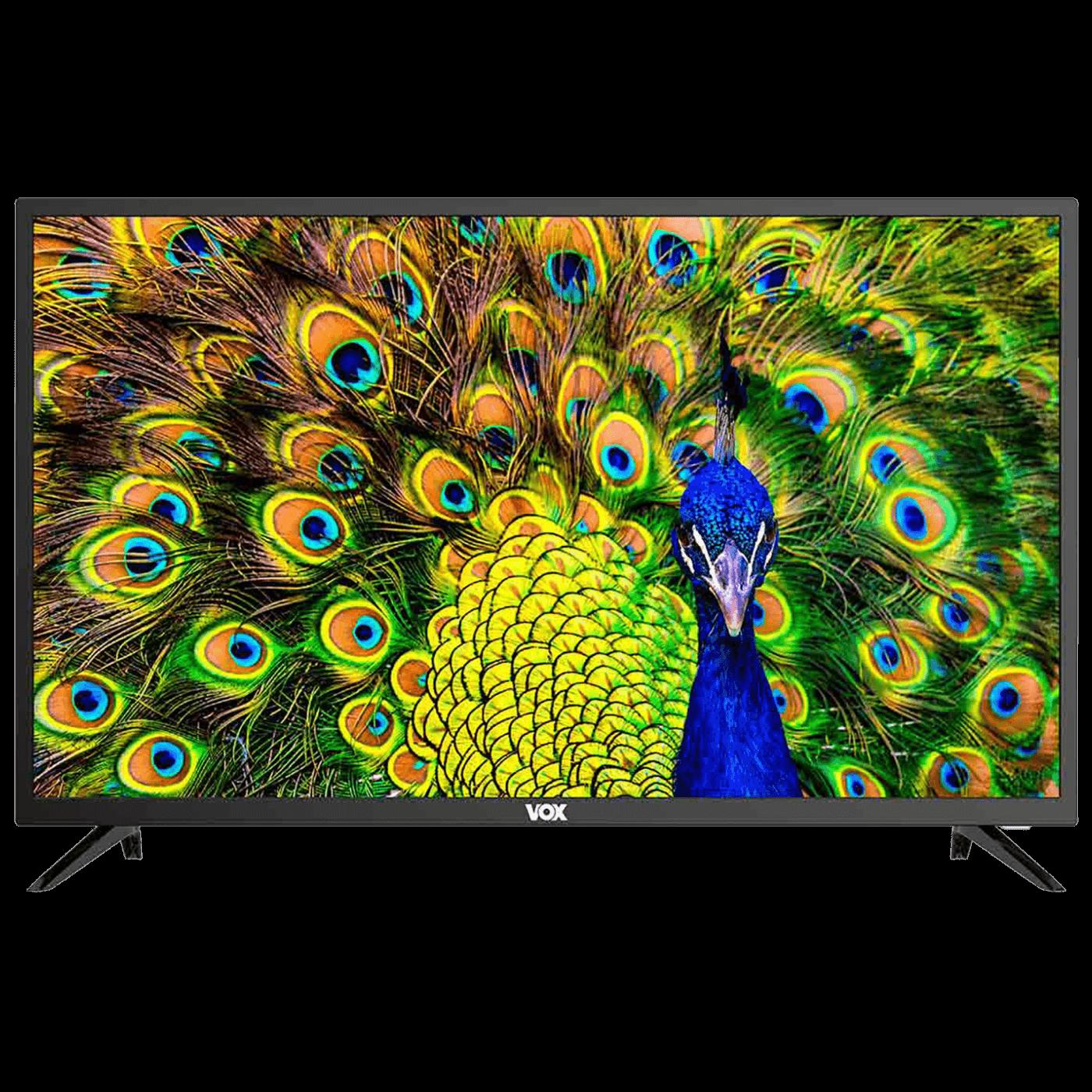 Smart LED TV 32