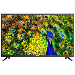 Smart LED TV 43 inch@ Android , Full HD, DVB-T2/C/S2, WiFi