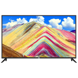 Smart LED TV 55 inch@ Android , Ultra HD, DVB-T2/C/S2, WiFi
