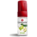 Umbrella - UMB10 Pear 18mg
