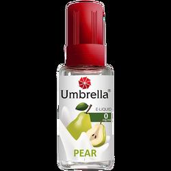 Tekućina za e-cigarete, Pear- Kruška 9 mg