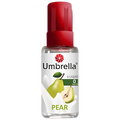 Umbrella - UMB30 Pear 9mg