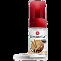 Umbrella - UMB10 Cigarillos 4.5