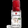 Umbrella - UMB30 CAFFE LATTE 0mg