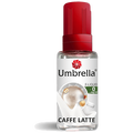 Umbrella - UMB30 CAFFE LATTE 4.5mg