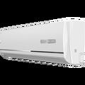 Frozzini - KFR-35GW Inverter