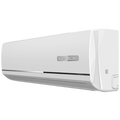 Frozzini - KFR-51GW Inverter