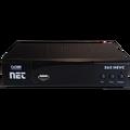 NET - NET 265 HEVC