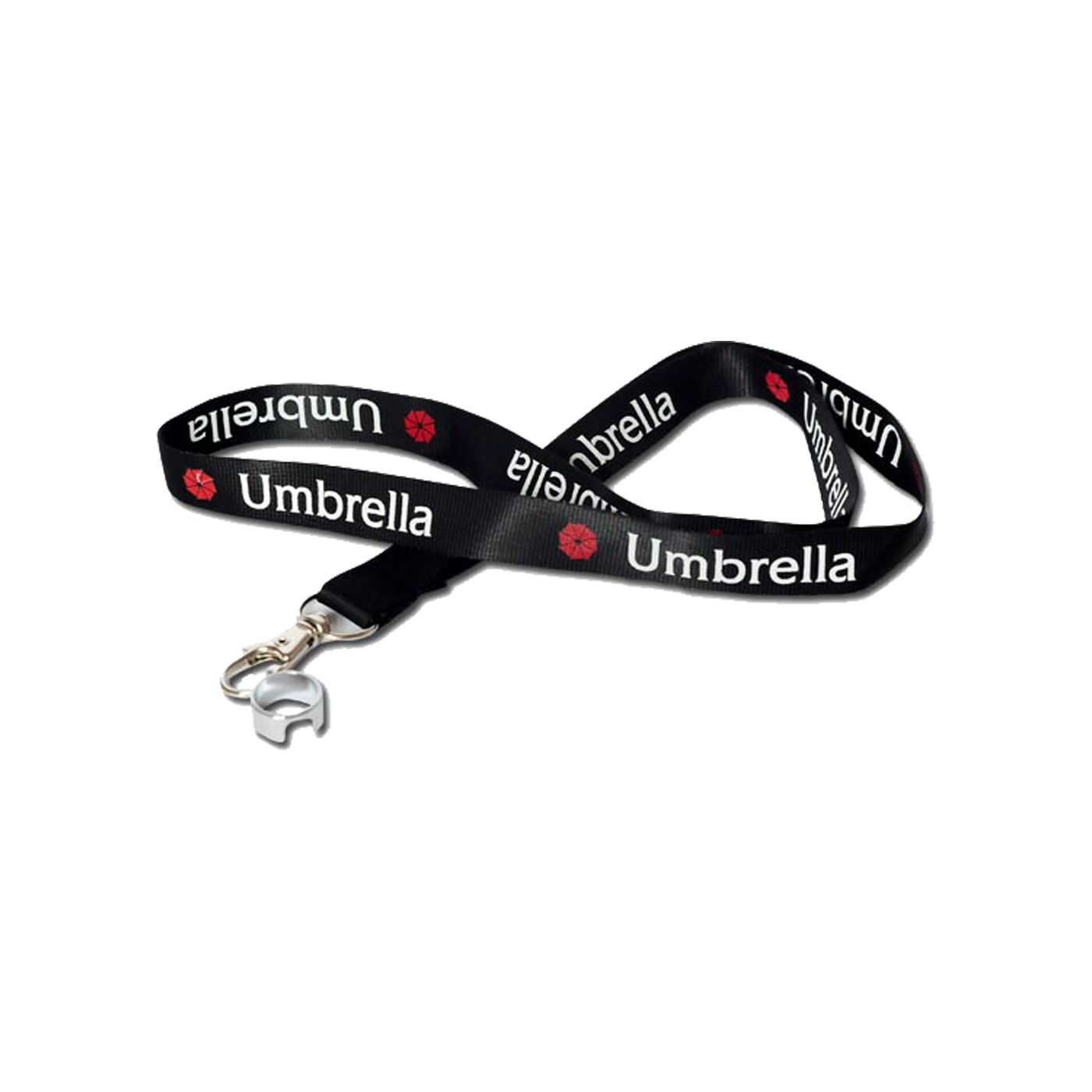 Umbrella - Ogrlica Prestige