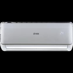 Klima uređaj, split sistem, 9000/9500Btu, A