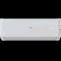 Klima uređaj, split sistem, 18000Btu, 5,5kW